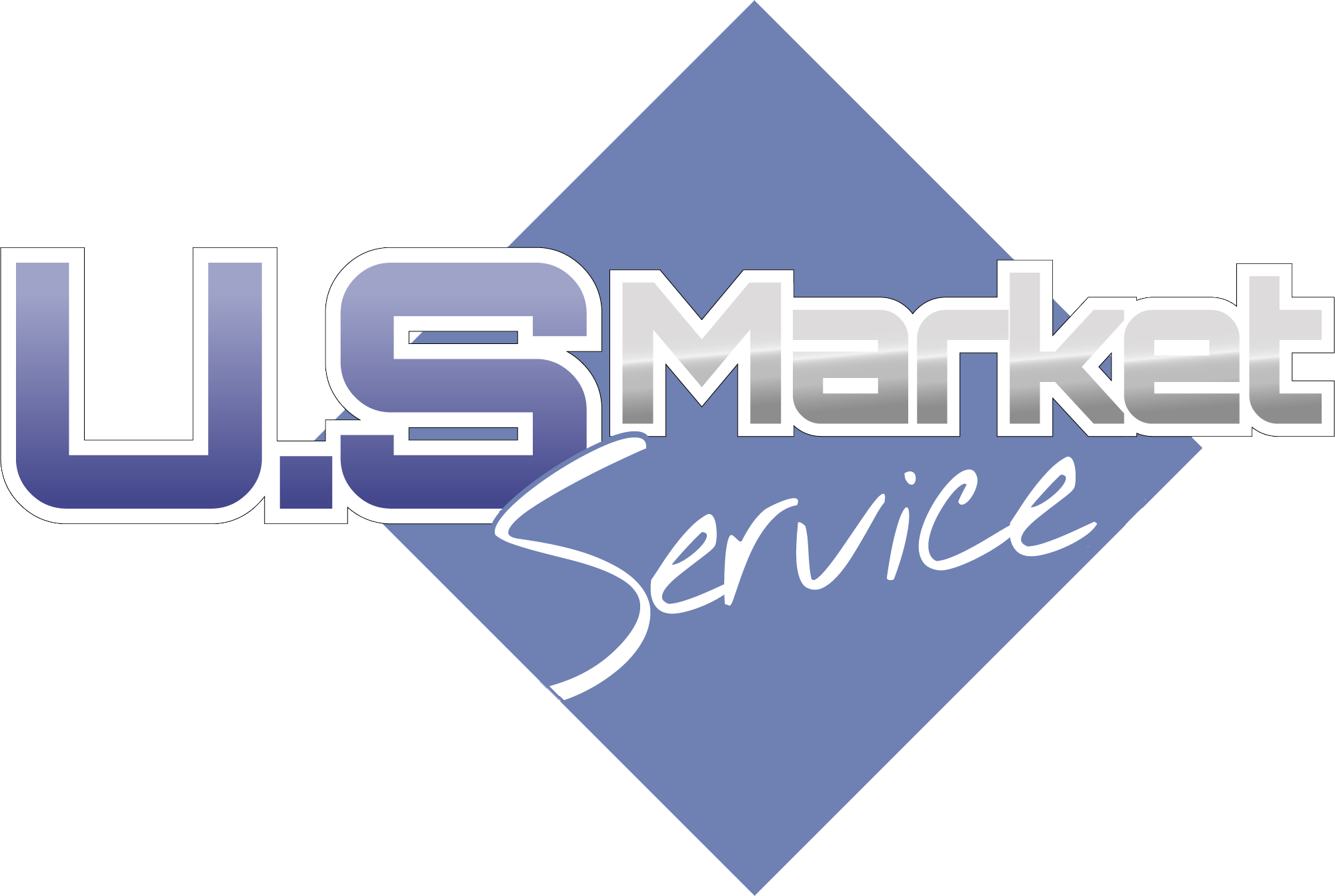 US MARKET SERVICE